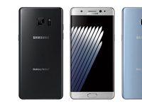 กลับมาแล้ว!! Galaxy Note 7 เครื่อง Refurbished พร้อมลดราคาลงถึง 8,800 บาท