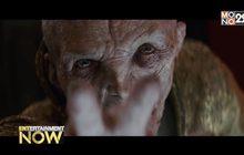 เสียงตอบรับแรก Star Wars: The Last Jedi ทำโลกออนไลน์แตก
