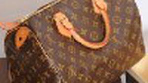 มาดู 30 เหตุผล..ที่สาวไทยใช้ กระเป๋า Brandname และของ Luxury