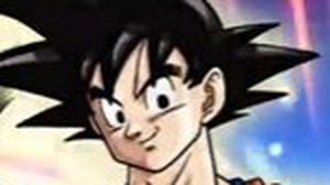 Dragon Ball Z: Extreme Butoden ต่อสู้สะบั้นสะใจบน 3DS