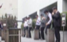 บริษัทญี่ปุ่นเพิ่มวันหยุดให้พนักงานที่ไม่สูบบุหรี่