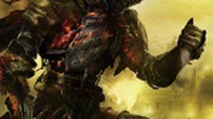 อยากได้! กับชุดเครื่องเกมส์ PS4 ลายเกมส์ Dark Souls 3 โซนญี่ปุ่น