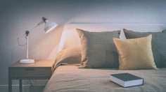 5 เทคนิค ช่วย ประหยัดค่าไฟ ลดค่าใช้จ่ายในบ้าน