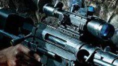Sniper Ghost Warrior 2 เกมส์ซุ่มยิงสไนเปอร์สุดสมจริง