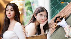 นั่งคุยกับ เฮเลน่า บุช ผู้เข้าประกวด MTW สาวสวยรักธรรมชาติ อยากช่วยภาวะโลกร้อน