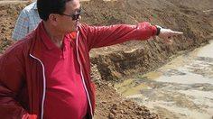 มติ ป.ป.ช. รื้อ 2คดี ทักษิณปล่อยกู้พม่า,หวยบนดิน