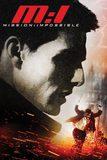 Mission : Impossible ฝ่าปฏิบัติการ สะท้านโลก