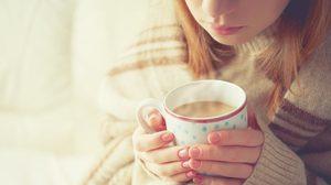 อากาศหนาว แนะ ออกกำลังกาย ดื่มน้ำอุ่น กินผลไม้สด งดอาบน้ำตอนกลางคืน