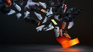 Nike เปิดตัว NIKE.COM พร้อมบริการอย่างเป็นทางการครั้งแรกในประเทศไทย