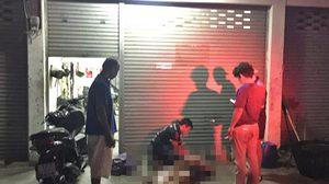 โจ๋ชัยภูมิ ถูกสาวบอกเลิก โดดตึกชั้น 3 หวังฆ่าตัวตาย เจ็บสาหัส