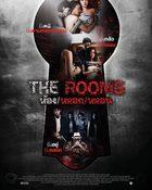 The Rooms ห้อง/หลอก/หลอน