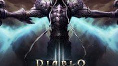 นานกว่านี้ มีอีกไหม? เกมเมอร์โคตรโหด สู้บอส Diablo 3 เกือบ 4 ชม.