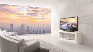 LG นำเสนอ LED TV LH511T ขนาด 49 นิ้ว และ 43 นิ้ว คุณภาพเยี่ยมราคาโดนใจ