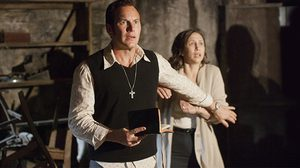 The Conjuring แฟรนไชส์หนังผีที่ประสบความสำเร็จที่สุดแห่งยุค