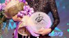 โบว์ เมลดา นักร้องวง Kiss Me Five คว้า ไทยซูเปอร์โมเดล 2013