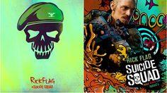 โจเอล คินนาแมน เผย Suicide Squad ภาคต่อ อยู่ในขั้นตอนเขียนบท และอาจเปิดกล้องปี 2018