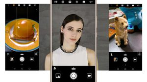 AI เทรนด์กล้องสมาร์ทโฟน ที่จะเปลี่ยนโลกของการถ่ายรูปจากมือถือ