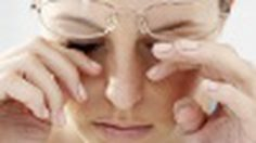 ป้องกันความเสื่อม ของ ดวงตา อย่าปล่อยให้สายเกินไป!!