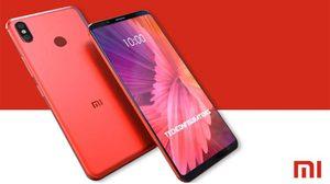 Xiaomi Mi A2 จ่อเปิดตัววันที่ 25 กรกฎาคมนี้ มาพร้อมความจุ 4 แบบ