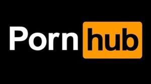 แฮก Pornhub ได้เอาเงินไปเลย แจกจริง 880,000 บาท สำหรับผู้แฮกระบบได้