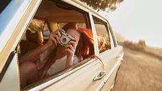 เจอแล้วให้รีบคว้า 5 ข้อดี ถ้าคุณได้ ผู้หญิงชอบถ่ายรูป ไปเป็นแฟน