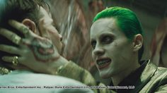 """Suicide Squad"" เปรี้ยง ปัง ดังเวอร์ ! กวาดรายได้เปิดตัวทั่วโลก 267 ล้านดอลลาร์สหรัฐ"