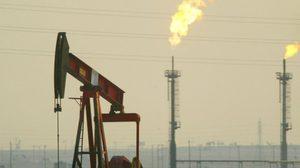 โอเปกเห็นชอบ ลดกำลังผลิตน้ำมันครั้งแรกนับตั้งแต่ปี 2551