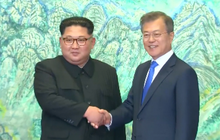 ผู้นำเกาหลีเหนือเชื่อมั่นว่าการหารือจะออกมาดี