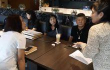 พ่อแม่นักเรียนเตรียมทหารร้องศพลูกอวัยวะหาย