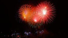 สวัสดีปีใหม่ – เบิร์ด ธงไชย แมคอินไตย์