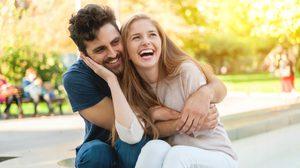 คบผู้ชายลูกแหง่! ความสัมพันธ์ยั่งยืน ของดีที่ผู้หญิงอย่าได้ยี๊!