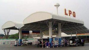 กบง.ลดราคาขายปลีกก๊าซ LPG หลังราคาเนื้อก๊าซตลาดโลกลดลง