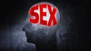 คนญี่ปุ่นมีเซ็กส์น้อยลง ผู้คนส่วนใหญ่ยังซิงถึงอายุ 30 ทั้งชายและหญิง