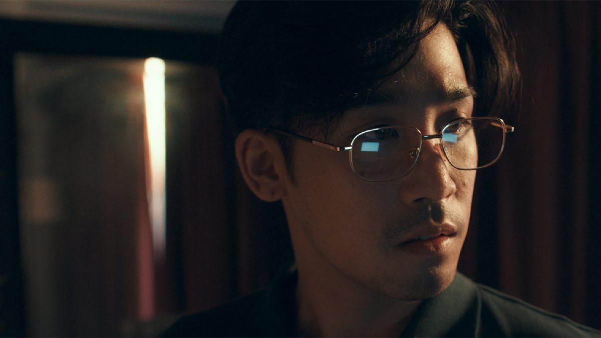 ตัวอย่างภาพยนตร์ เน็ต ไอ ดาย #สวยตายล่ะมึง!