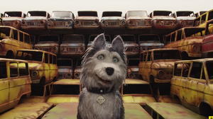 เหล่าสุนัขแนะนำตัว!! ในคลิปสัมภาษณ์นักแสดง(สุนัข)จากหนัง Isle of Dogs