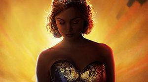 รีวิว Professor Marston and the Wonder Women