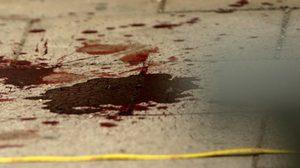 ชายควงมีด บุกแทงเด็กอนุบาลที่จีน อ้างแก้แค้น หลังคนรุมข่มเหง-รังแก
