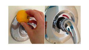 14 เทคนิค ทางลัด ที่ ช่วยให้การ ทำความสะอาดบ้าน ง่ายขึ้นเป็นกอง