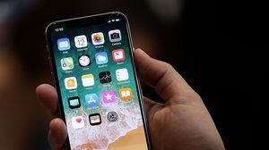 เผยข้อมูล iOS 12 จะมีอะไรใหม่ๆ ในอัพเดตนี้บ้าง!
