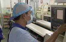 ตั้งเป้าไทยเป็นศูนย์กลางการผลิตยุคเศรษฐกิจดิจิทัล