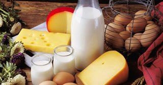 เน้น 'โปรตีน' ในมื้อเช้าช่วยลดแคลอรี่ได้ !