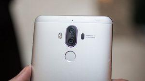 Huawei เตรียมเปิดตัว Mate 10 สมาร์ทโฟนเรือธงรุ่นใหม่วันที่ 16 ตุลาคมนี้