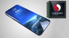 Samsung อาจเผย Galaxy S9 และ S9 Plus ที่งาน CES 2018 ในเดือนมกราคมนี้