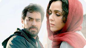 """11 เกร็ดหนังที่จะทำให้ทุกคนรู้จัก """"The Salesman"""" ภาพยนตร์อิหร่านที่เข้าชิงออสการ์ปีนี้"""