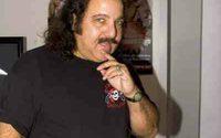 Ron Jeremy พระเอกหนังโป๊ตำนาน ดังที่สุด ขี้เหร่ที่สุด ได้อย่างไร?