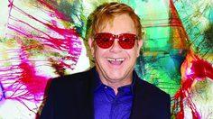 Elton John ปล่อยซิงเกิ้ลใหม่ Looking Up ต้อนรับคอนเสิร์ตที่เมืองไทย