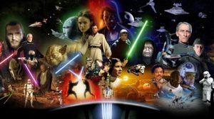 อ่านก่อนไปดู : สรุปรวม Star Wars Episode 1-6 จะได้ดูกับเค้ารู้เรื่อง