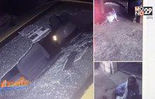 วัยรุ่นรุมทำร้ายคนขับแท็กซี่ย่านสำโรงเข้าขอขมาผู้เสียหาย
