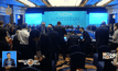 ประชุม G20 รับมือโลกยุคกีดกันการค้า