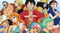 10 สุดยอดการ์ตูนญี่ปุ่นที่ควรได้อ่านก่อนตาย ไม่น่าเชื่อว่าจะเป็นเรื่องเหล่านี้!!